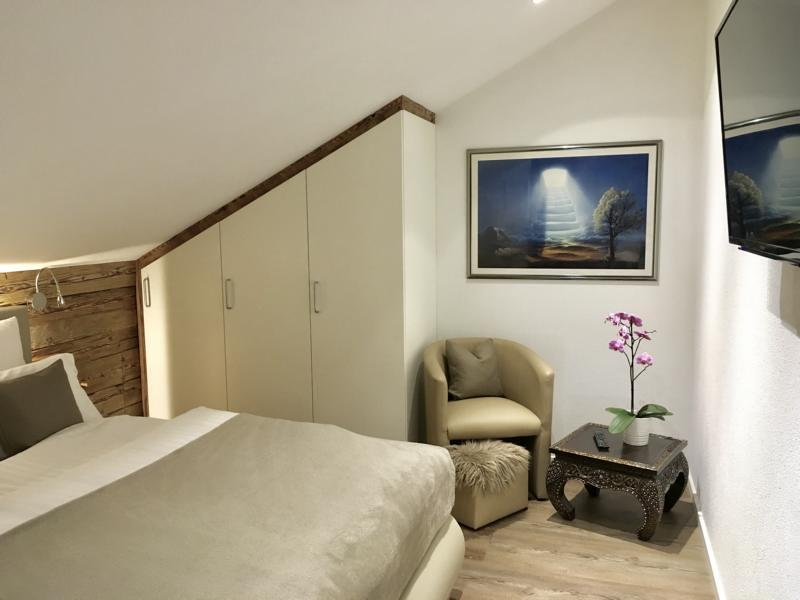 Shania Residence   Chiemsee-Alpenland Tourismus