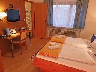 Gästezimmer Osterbuchberg
