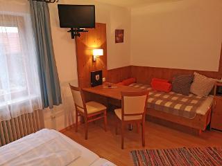 Gästezimmer Westerbuchberg