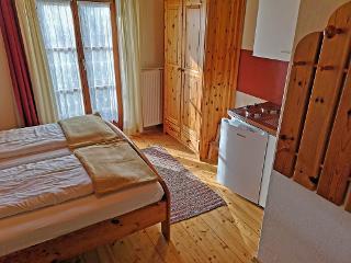 Gästezimmer Hochlerch