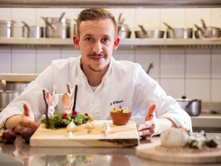 Sommer-Kochkurs im Hotel Das Lindner