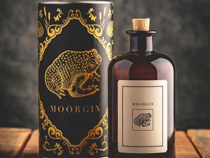 Gin-Tasting in der Moordestillerie Kolbermoor (Pro)