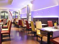 Hotel Cristal München