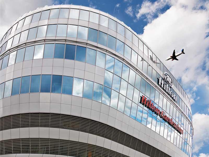the hilton garden inn author hilton garden inn frankfurt airport copyright holder - Hilton Garden Inn Frankfurt Airport