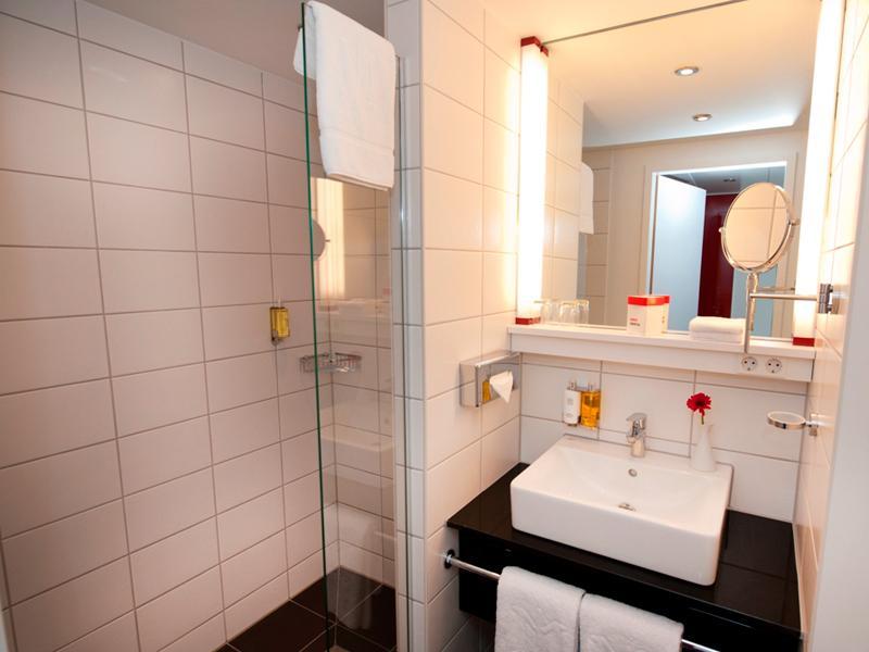 dormero hotel frankfurt messe | frankfurt messen & kongresse