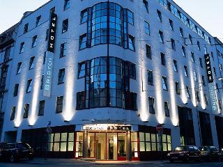 Bristol Hotel / Urheber: Bristol Hotel / Rechteinhaber: © Bristol Hotel