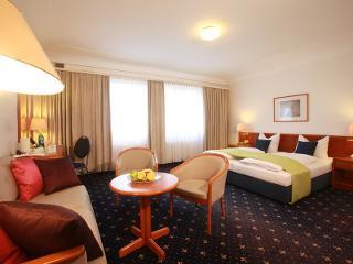 Suite / Author: Hotel Excelsior / Copyright holder: © Hotel Excelsior