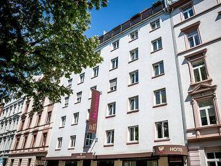 Maingau Hotel / Urheber: Maingau Hotel / Rechteinhaber: © Maingau Hotel