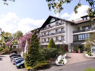 Exterior view / Author: Hotel Birkenhof / Copyright holder: © Hotel Birkenhof