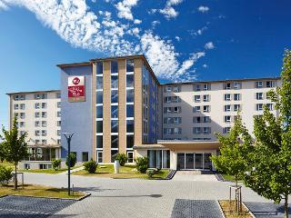 Best Western Plus iO Hotel / Urheber: Best Western Plus iO Hotel / Rechteinhaber: © Best Western Plus iO Hotel