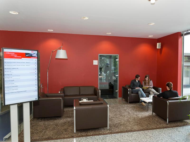 congress hotels venues incentives and fringe programmes. Black Bedroom Furniture Sets. Home Design Ideas