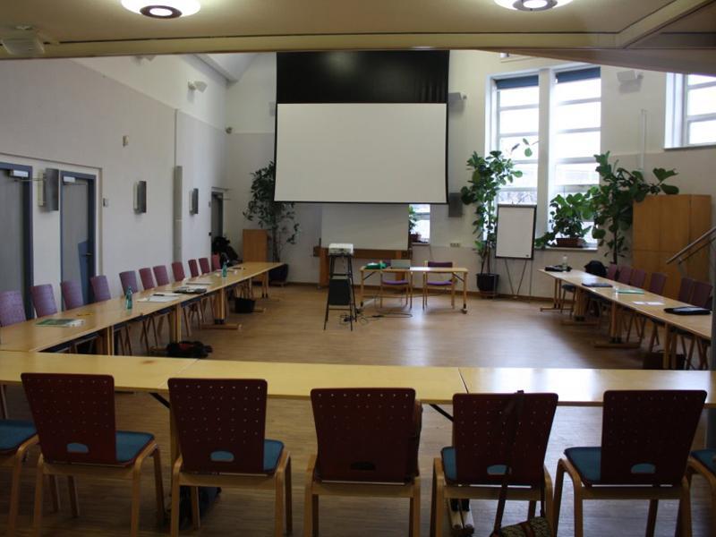 okohaus ka eins tagen im akohaus frankfurt author rostock