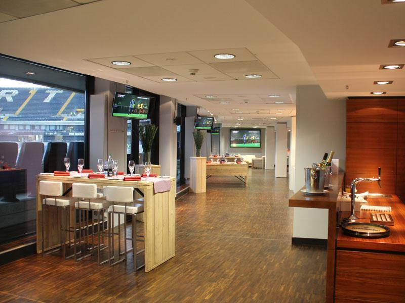 commerzbank arena frankfurt tourismus. Black Bedroom Furniture Sets. Home Design Ideas