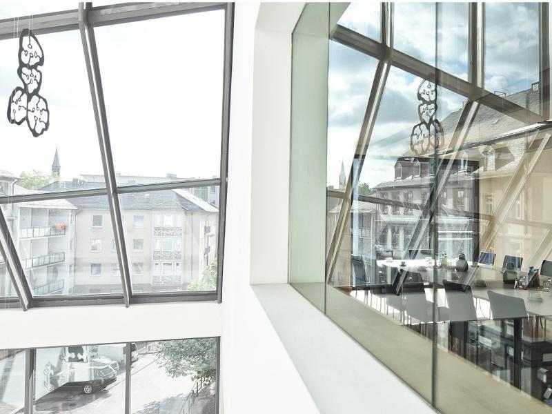 ficial Travel Website of Frankfurt am Main Germany