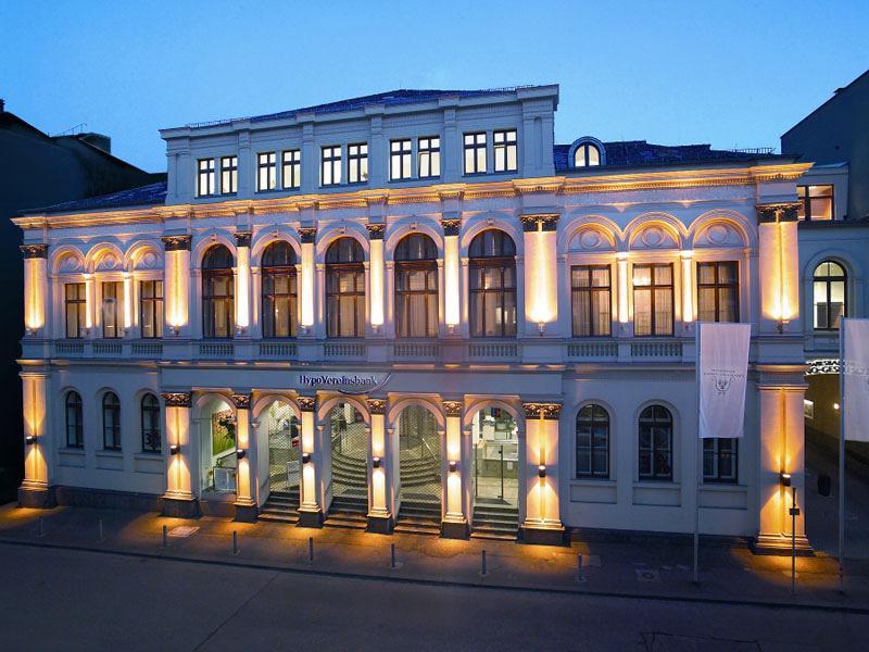 Casino Gesellschaft Wiesbaden Konzerte
