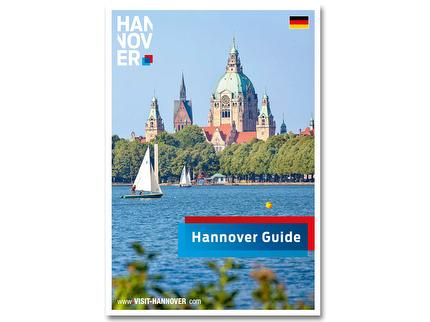 Hannover Guide