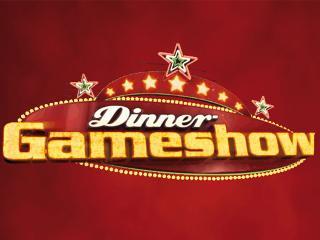 """""""Banken, Bembel, Badesalz""""-Die Dinner Game Show / Urheber: PRO TIME GmbH / Rechteinhaber: © PRO TIME GmbH"""