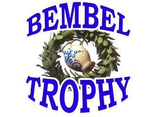 """Bembel-Trophy - Die Teamtour rund ums """"Stöffchen"""" / Author: PRO TIME GmbH"""
