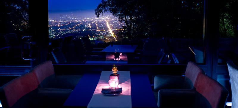 herkules terrassen kassel kassel tagungsst tten. Black Bedroom Furniture Sets. Home Design Ideas