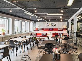 design offices frankfurt barckhausstra e frankfurt. Black Bedroom Furniture Sets. Home Design Ideas
