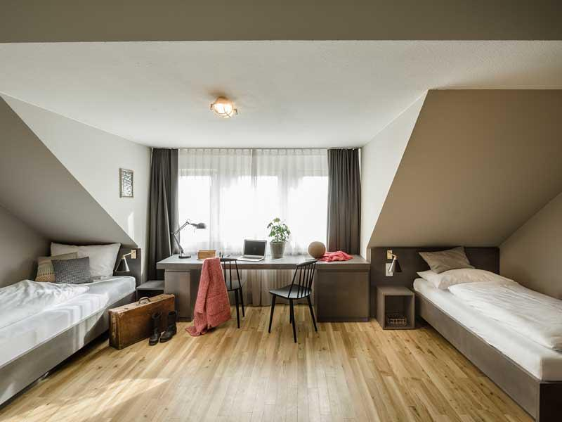 bold hotel frankfurt an der messe frankfurt tourism. Black Bedroom Furniture Sets. Home Design Ideas