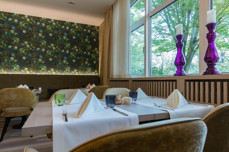 Urheber: Mercure Hotel Hannover Oldenburger Allee / Rechteinhaber: © Mercure Hotel Hannover Oldenburger Allee