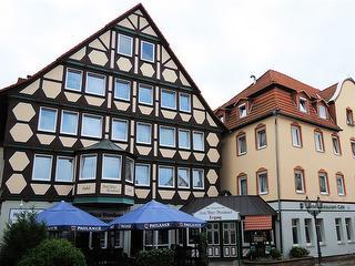 Außenansicht / Urheber: Zum Alten Brauhaus / Rechteinhaber: © Zum Alten Brauhaus