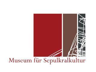 Logo Museum für Sepulkralkultur / Rechteinhaber: © Museum für Sepulkralkultur
