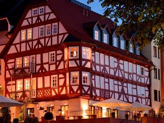 Urheber: Hotel Die Sonne Frankenberg / Rechteinhaber: © Hotel Die Sonne Frankenberg