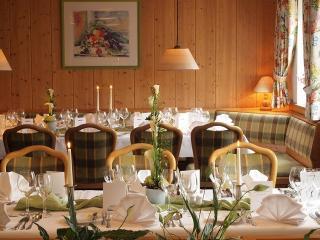 Restaurant / Urheber: Flair Hotel zum Stern / Rechteinhaber: © Flair Hotel zum Stern