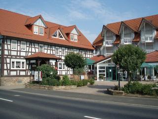 Landgasthaus Zum Schäferhof / Urheber: Landgasthaus Zum Schäferhof / Rechteinhaber: © Landgasthaus Zum Schäferhof