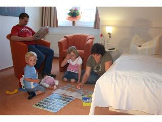 Hotel Silbersee / Urheber: Hotel Silbersee / Rechteinhaber: © Hotel Silbersee