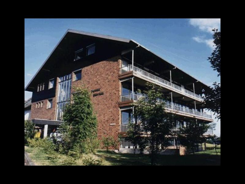 Boglerhaus / Urheber: Boglerhaus / Rechteinhaber: © Boglerhaus