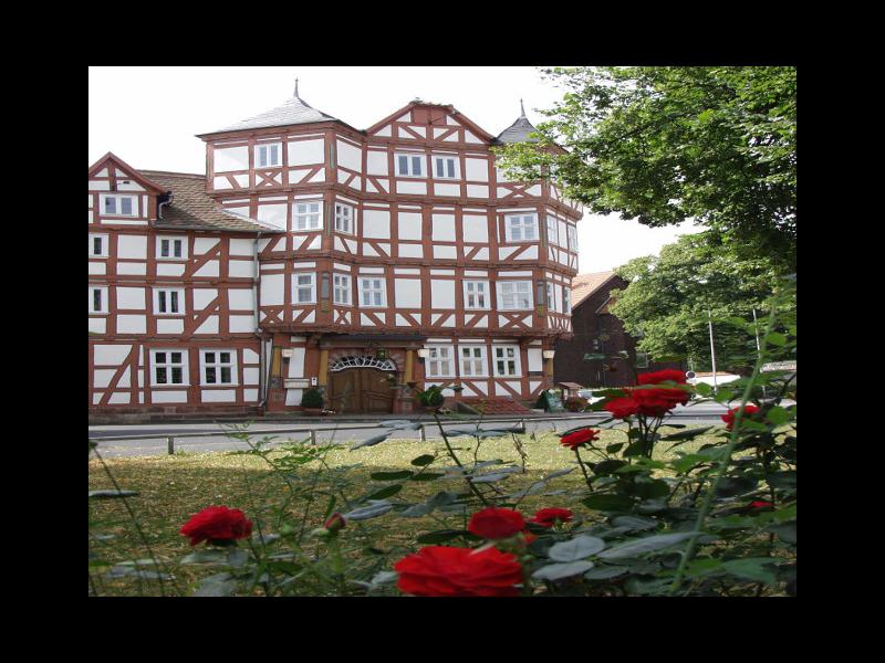 Hotel Rosengarten / Urheber: Hotel Rosengarten / Rechteinhaber: © Hotel Rosengarten