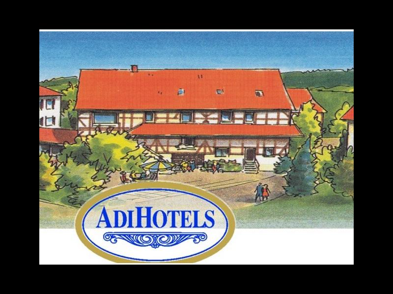 Adi Hotels / Urheber: Adi Hotels / Rechteinhaber: © Adi Hotels