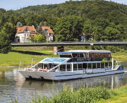 "Weserschiff ""Hessen"""