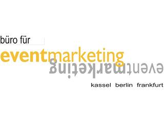 Büro für Eventmarketing / Urheber: Büro für Eventmarketing / Rechteinhaber: © Büro für Eventmarketing