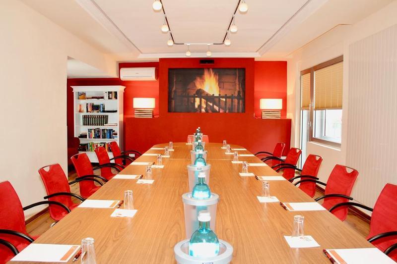 Hotel Loccumer Hof Hannover | HannoverKongress Tagungsstätten