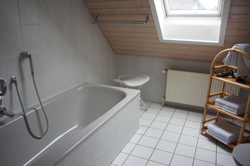 Privatzimmer Gustav Bartens Hildesheim | Hildesheim Accommodation