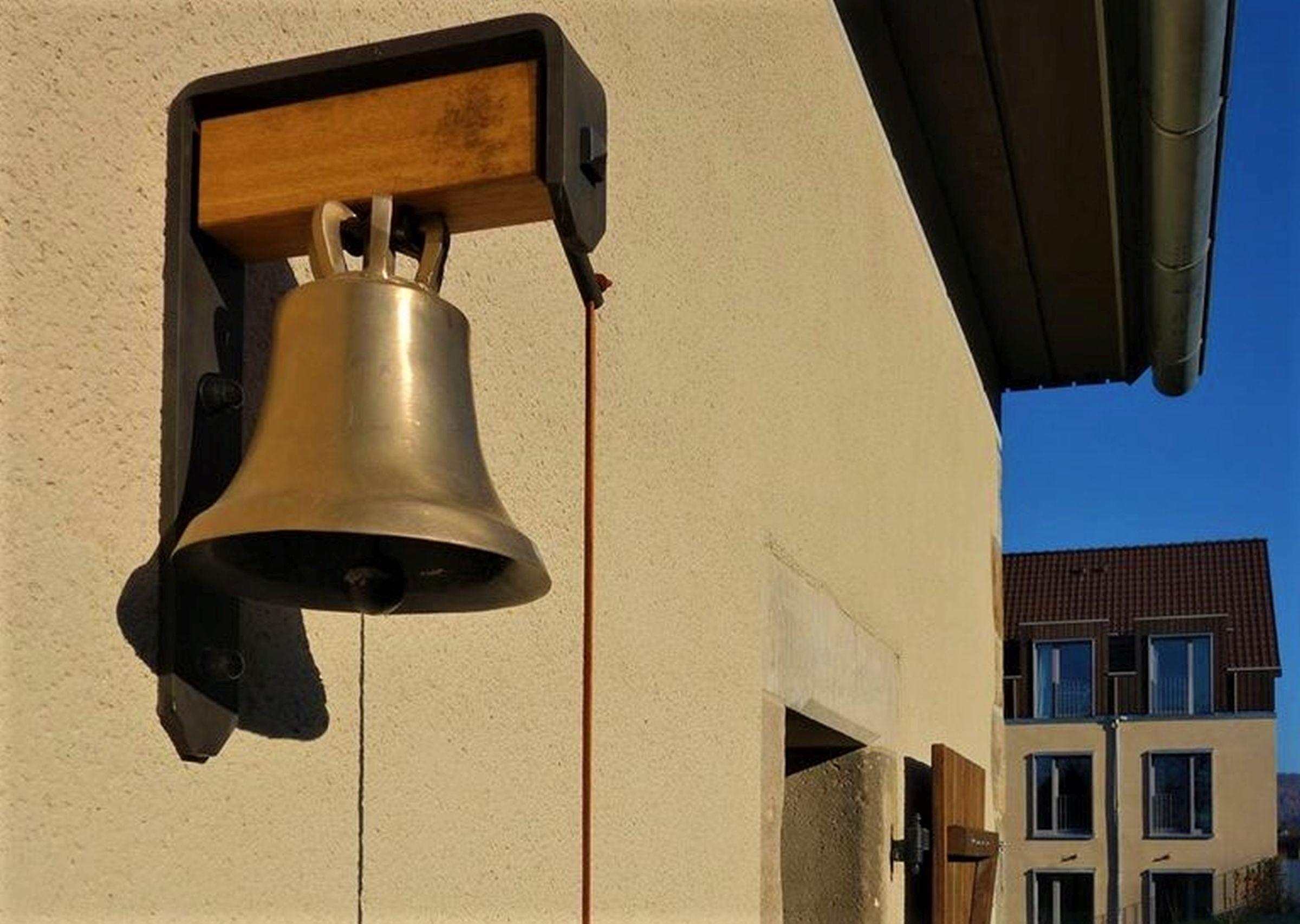 Ferienhaus Gutshof Gästehaus (Frielendorf). Historisches Schäferhaus, 70qm, Terrasse, 1 Schlafzimmer, (2546851), Frielendorf, Nordhessen, Hessen, Deutschland, Bild 8