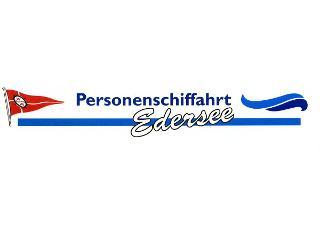 Personenschifffahrt Edersee / Urheber: Personenschifffahrt Edersee / Rechteinhaber: © Personenschifffahrt Edersee