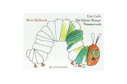 Schön Monarch Raupe Färbung Seite Galerie - Beispiel Anschreiben für ...
