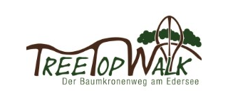 Baumkroenweg Edersee / Urheber: Baumkroenweg Edersee / Rechteinhaber: © Baumkroenweg Edersee