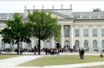 documenta Geschichte(n)