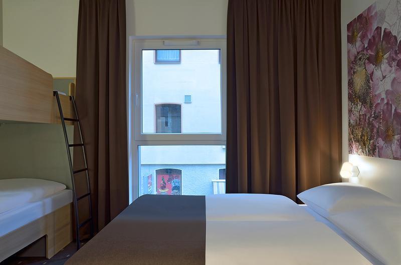 B B Hotel Hildesheim Hildesheim Unterkunfte In Hildesheim Online