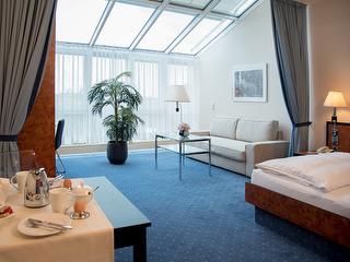 Apartment / Urheber: Arkadia Apartments Rhein-Main / Rechteinhaber: © Arkadia Apartments Rhein-Main