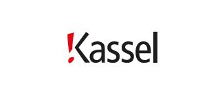 So süß is(st) Kassel