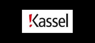 Kassel schmeckt - Eine Tour zu regionalen Spezialitäten