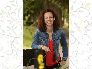 Jessica Schmitz / Urheber: Jessica Schmitz / Rechteinhaber: © Jessica Schmitz