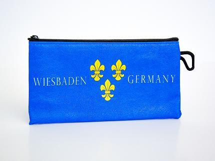 Wiesbaden Täschchen